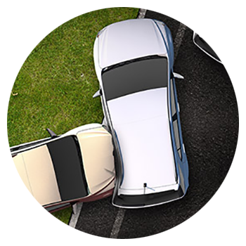 Chiropractor Tigard - car accident and injury chiropractic