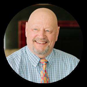 Dr. Scott Bernhard - Oregon Chiropractic Services